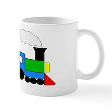 train_im3 Mug