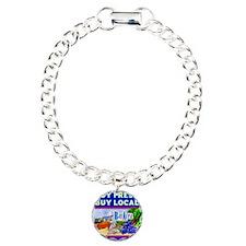 BayArea_9.125x8label Bracelet