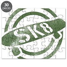 sk8_stamp_dark Puzzle