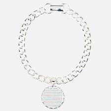BrettApron3_All50 Bracelet