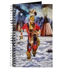 Tribal Youth Journal