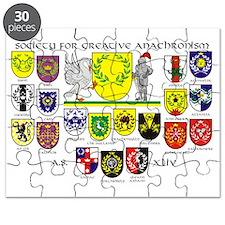 kingdoms44 Puzzle