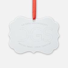 DGS-OvalSticker-forblack.gif Ornament
