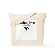 Joshua Tree National Park (Do Tote Bag