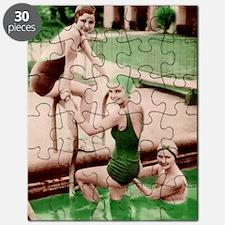 3chicks Puzzle
