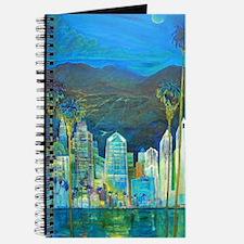 sdnights10x14 Journal