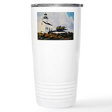plomalight2_9x12 Travel Coffee Mug