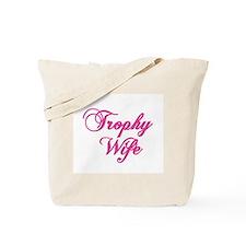 Hot wife Tote Bag