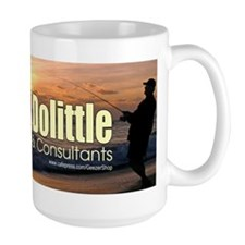 retirement counsultants Mug