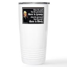 11x17_TJ-libtyr2 Travel Mug