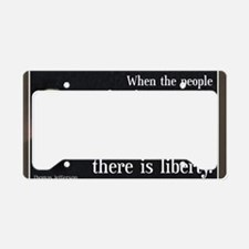 11x17_TJ-libtyr2 License Plate Holder