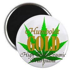 humboldt-gold-big Magnet
