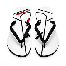 ijcone-alt1 Flip Flops