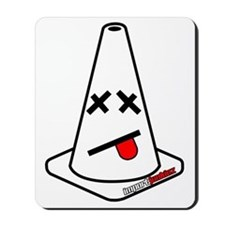 ijcone-alt1 Mousepad