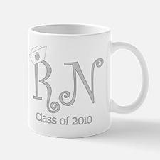 rn-silver- Mug