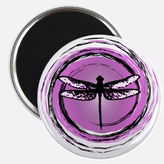 dragonfly2 Magnet