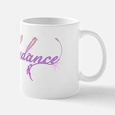 bellydance Mug