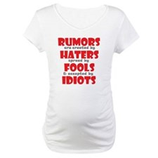 rumors Shirt