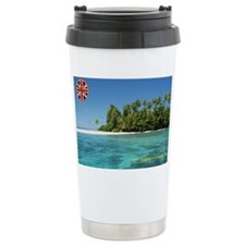 2-OversizedWallCalendar-Palms.g Travel Mug