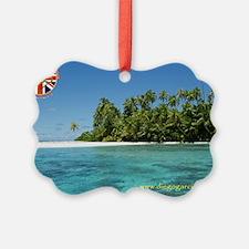2-OversizedWallCalendar-Palms.gif Ornament