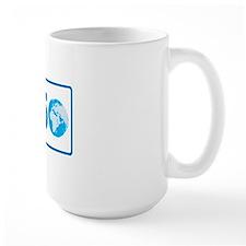 Rectangle_Sticker_CafePress Mug