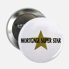 Mortgage SuperStar Button