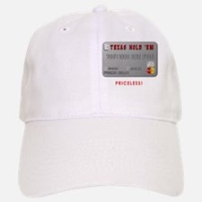 T0025B-Priceless-2000x2000 Baseball Baseball Cap