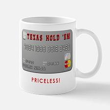 T0025B-Priceless-2000x2000 Mug