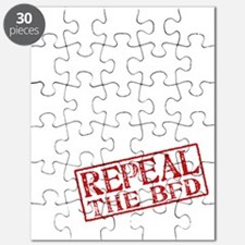 health-reform-is-a-bfdBL Puzzle