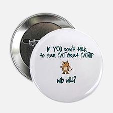 Catnip Button