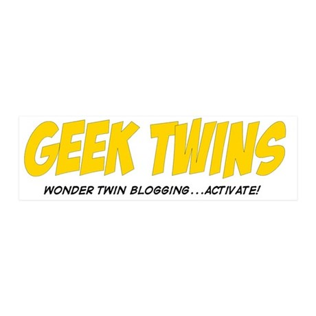 2-gt_logo_wht 20x6 Wall Decal