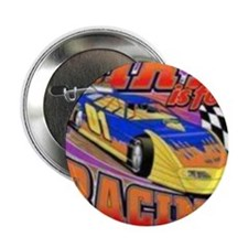 "DirtRacing 2.25"" Button"