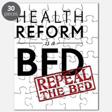health-reform-is-a-bfdWH Puzzle
