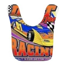 DirtRacing Bib
