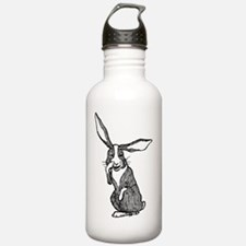 nosyrabbit Water Bottle