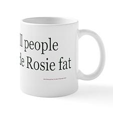Rosiefat Mug