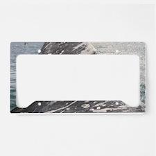 IMG_0167 License Plate Holder