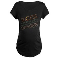 success4 T-Shirt