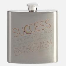 success4 Flask