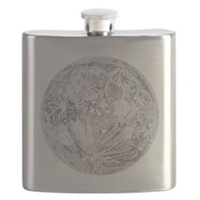 mooninverted Flask