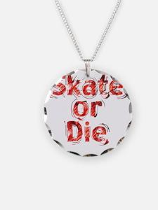skate1_or_die Necklace