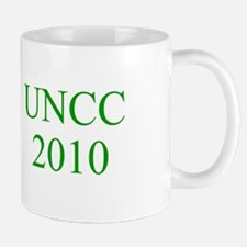 PTjob-UNCC Mug