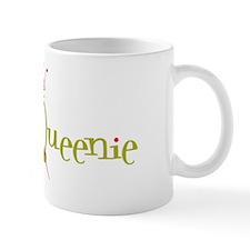 martiniQueenieTEE Mug