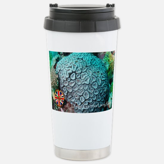 Postcard-rfbs-v1.gif Stainless Steel Travel Mug