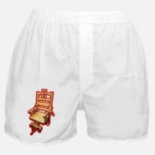 thechair Boxer Shorts