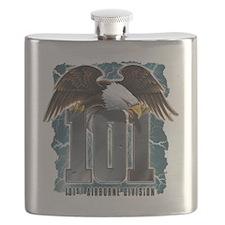 Airborne101 Flask