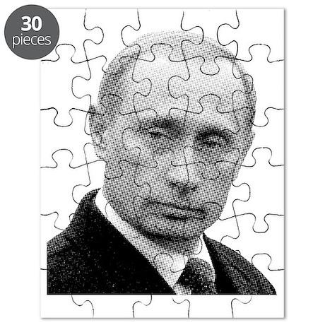 I38 Puzzle