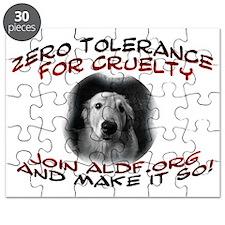 zerotolerance Puzzle