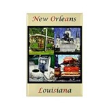 New orleans louisiana Single