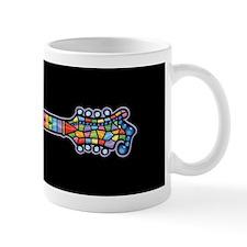 mandolin-mos1-OV2 Small Mug
